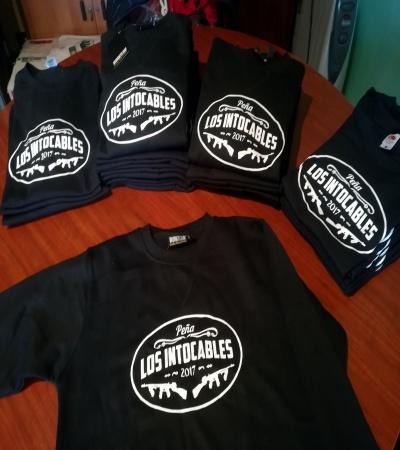 pena_los_intocables