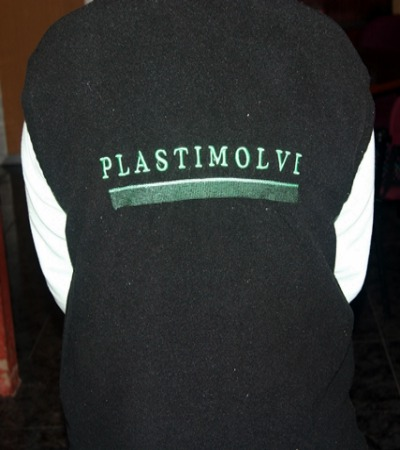 chaleco-plast
