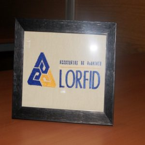 prod_lorfid