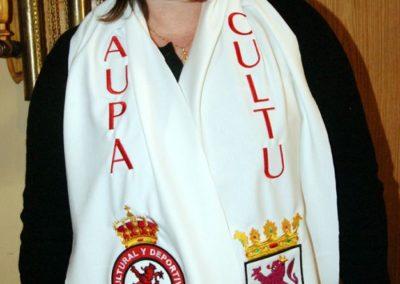 Bufanda Aupa Cultu 1