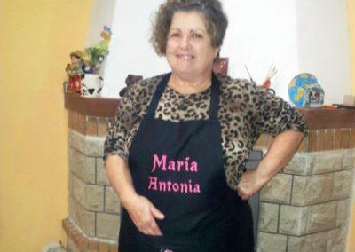 maria antonia+